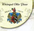 Onlineshop Weingut Otto Porr